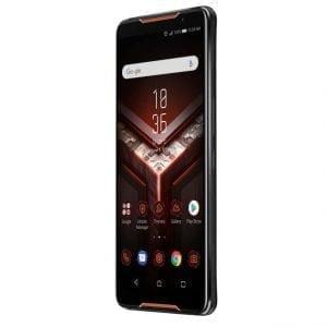 Asus ROG Phone (Foto: Asus)