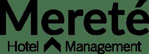 Merete Logo