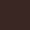 marron-foncé