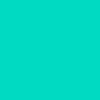 turquoise claire