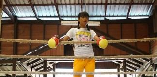 Jennie Panhan
