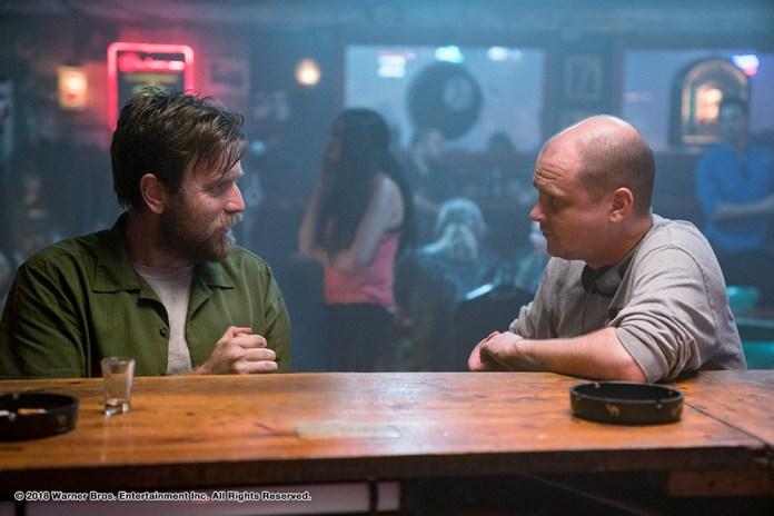 "Mike Flanagan จากแฟนหนังสือ สู่ผู้กำกับหนังใหญ่ของ Stephen King ใน ""Doctor Sleep"""