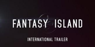 ตัวอย่างแรกจาก Fantasy Island หนังสยองขวัญเรื่องใหม่จากค่าย Blumhouse