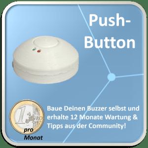 Wifi-Button-Service