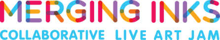 MergingInks Logo small