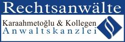 Karaahmetoğlu & Kollegen - Rechtsanwälte
