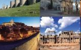 Las Ciudades Patrimonio celebrarán unas jornadas para formar, divulgar y concienciar sobre la accesibilidad