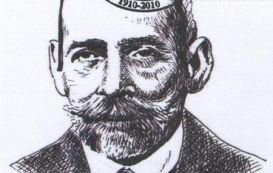 El Instituto Arqueológico de Mérida instaura el Día de Maximiliano Macías para reconocer la figura del investigador emeritense