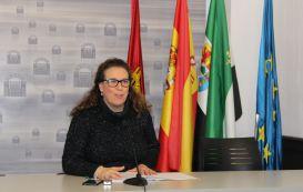Mérida cuenta con 60.229 habitantes según constan en el padrónactualizado a día de hoy por el Ayuntamiento