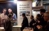 Mérida ya se encuentra en FITUR y mañana presentará su oferta turística