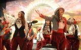 El 24 de enero se inicia la venta de entradas del Concurso de Chirigotas y Comparsas del Carnaval Romano