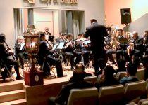 IU-Mérida rechaza la solución del gobierno sobre la Banda Municipal Música