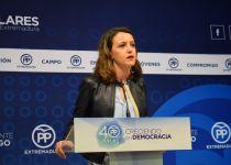 El PP urge a la Junta una planificación para evitar falta de médicos en verano