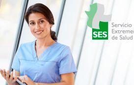 El SES denuncia una campaña de infundios contra la sanidad pública