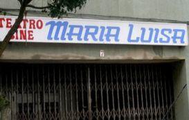 """""""El Teatro María Luisa será un espacio dinámico y vivo los 365 días del año"""""""
