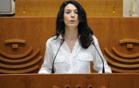 La Junta pedirá a la UEx que revise las medidas de custodia y organización de las pruebas de la EBAU