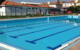 Podemos - Mérida participa llevará a pleno la modificación de la ordenanza de precios en las piscinas
