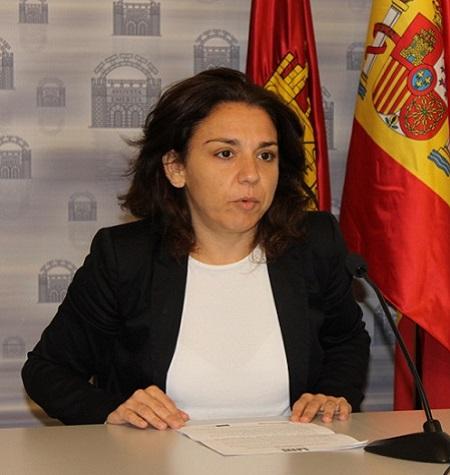 """""""Cada año es un nuevo reto, pendiente de la mejora en cada uno de los centros educativos de Mérida"""""""