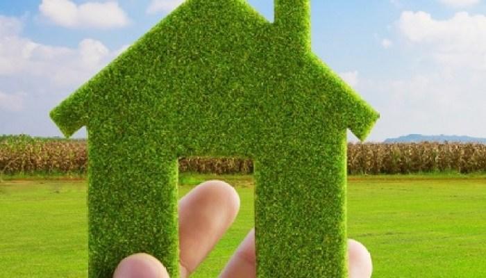 Publicada la convocatoria del programa de ayudas para actuaciones de rehabilitación energética en viviendas por casi 4 millones de euros