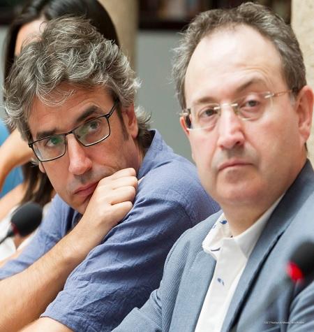 'Viriato' cerrará la edición número 63 del Festival Internacional de Teatro Clásico de Mérida