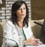 El nuevo curso escolar se inicia en Extremadura con menos alumnos y más profesores en las aulas