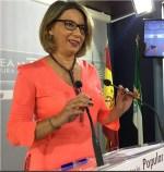 """El PP exige a Rosiña una rectificación inmediata por sus declaraciones """"falsas"""" sobre las negociaciones presupuestarias"""