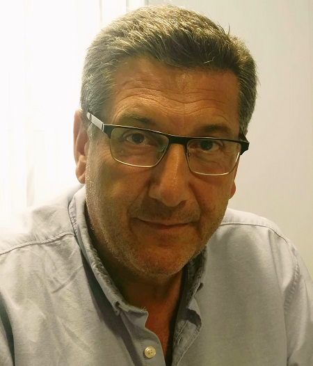 """""""Mejorar el empleo en Extremadura significa invertir en Educación"""""""