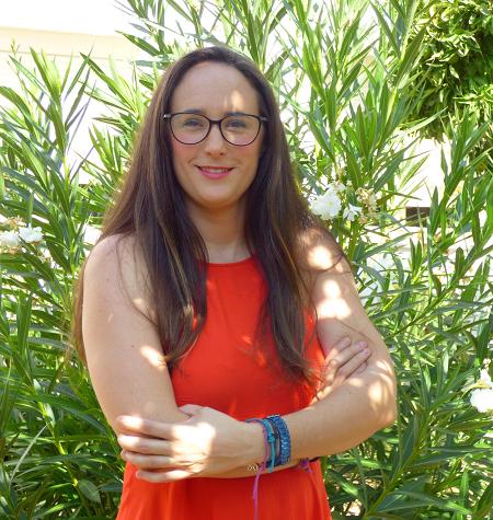 """III FERIA DEL COMERCIO EN CALAMONTE """"Una jornada de convivencia e intercambio de ideas entre vecinos y empresarios de la comarca"""""""