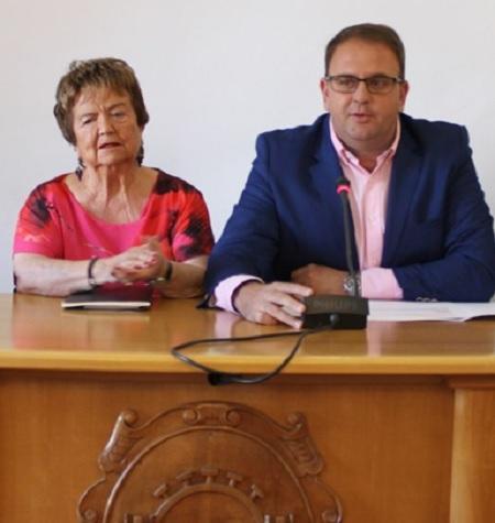 Mérida acogerá del 9 al 12 de noviembre el Encuentro Iberoamericano de Espumosos
