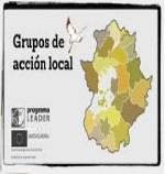 La Junta de Extremadura abona un anticipo de 4,7 millones a los Grupos de Acción Local