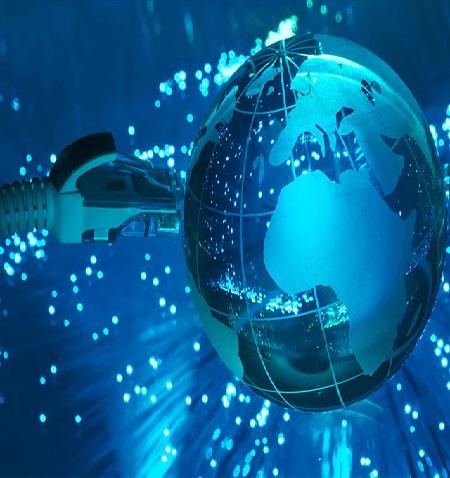 El Ministerio de Energía, Turismo y Agenda Digital bloquea el despliegue de la banda ancha en Extremadura