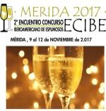 Mérida acoge el II Encuentro Iberoamericano de Espumosos