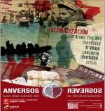 """""""Anversos y reversos: las dos caras de la globalización"""" hasta el 27 de octubre en el Centro Cultural Alcazaba"""