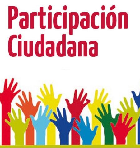 IU-Mérida propone la creación de un Consejo de Participación Ciudadana