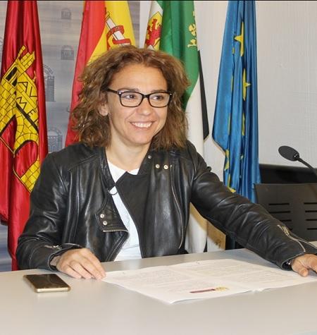 La Biblioteca de la Zona Sur de Mérida abrirá un Club de Lectura Infantil
