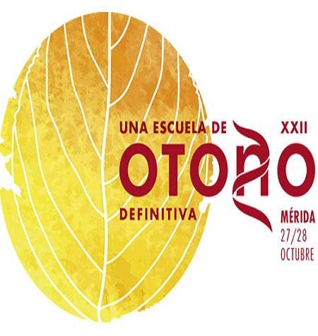 Mérida acoge a finales de octubre la XXII Escuela de Otoño de la Plataforma del Voluntariado de España
