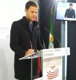 Podemos Extremadura lamenta la grave crisis de desempleo que sufre la región y culpa al Gobierno deVara