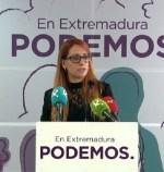 """""""Los planes de empleo social que se están llevando a cabo por la Junta necesitan una reforma urgente"""""""