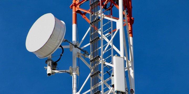 Conexiones móviles más veloces y mejor cobertura llegan a Mérida con el nuevo 4G
