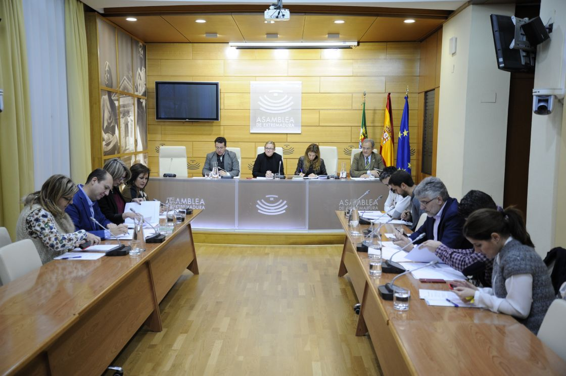 El PSOE apuesta por aumentar la prevención en el consumo de alcohol en menores