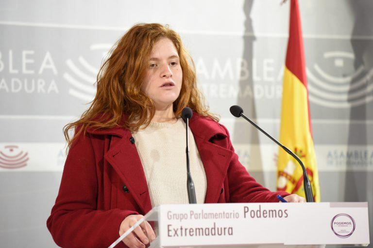 """""""Montoro quiere chantajear a las CC.AA. con la financiación autonómica"""""""