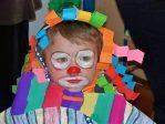 Recomendaciones a las AMPAS a la hora de elegir los disfraces de Carnaval para sus hijos/as