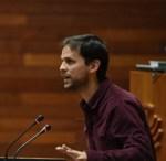 La propuesta aprobada de Podemos defiende un sistema de financiación que garantice servicios públicos de calidad