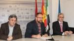 Mérida acoge del 28 de febrero al 2 de marzo los actos del Día de la ONCE en Extremadura