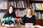 Las oposiciones docentes de 2018 en Extremadura comenzarán el 23 de junio