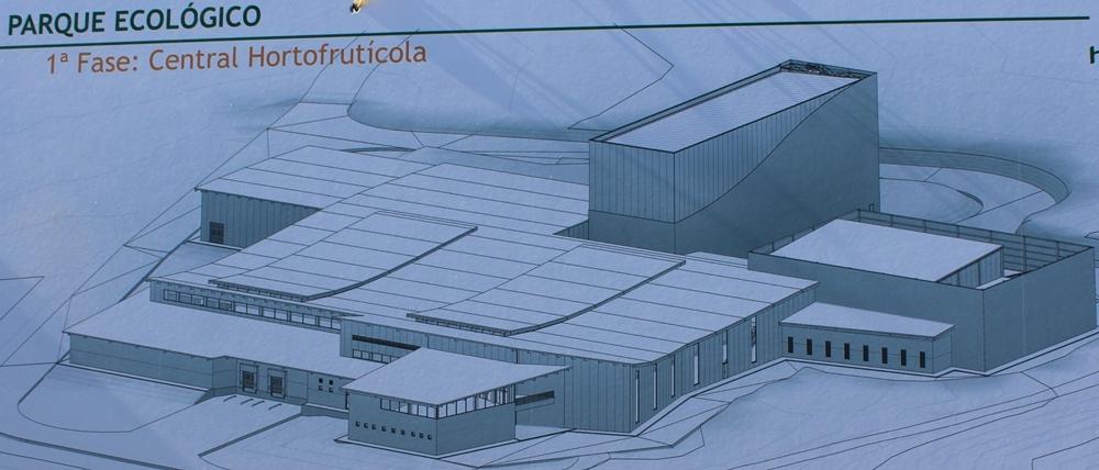 Haciendas Bio inaugurará sus nuevas instalaciones el próximo 25 de mayo