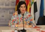 Mérida acogerá la V Lanzadera de Empleo cuya inscripción finaliza el próximo 2 de mayo