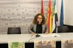 Las bibliotecas municipales de Mérida realizarán numerosas actividades con motivo del Día Internacional del Libro