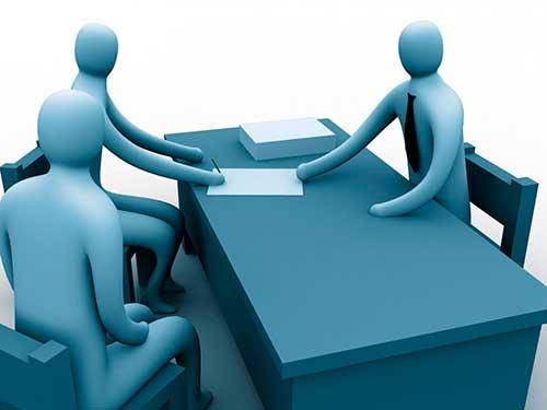 La Junta destina 17 millones de euros para fomentar la contratación indefinida de 5.500 personas