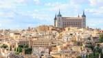El Grupo Ciudades Patrimonio abordará en Toledo la seguridad en el ámbito turístico